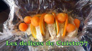 Papillote-de-poulet-au-melon1.jpg