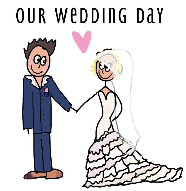 photo ourwedding_zps0d13643a.jpg