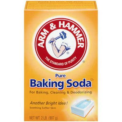 http://tongdomucvusuckhoe.net/wp-content/uploads/2014/02/Thuoc-Muoi-Thuoc-Tieu-Man-baking-soda.jpg