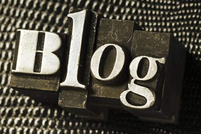 Quali blog segui?