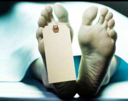 National-level kho kho player brutalised, left to die in UP