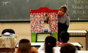 Resultado de imagem para Educadores defendem inclusão de competências socioemocionais na rotina escolar