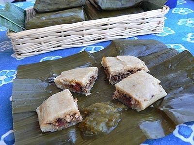tamales coupé en 4.jpg