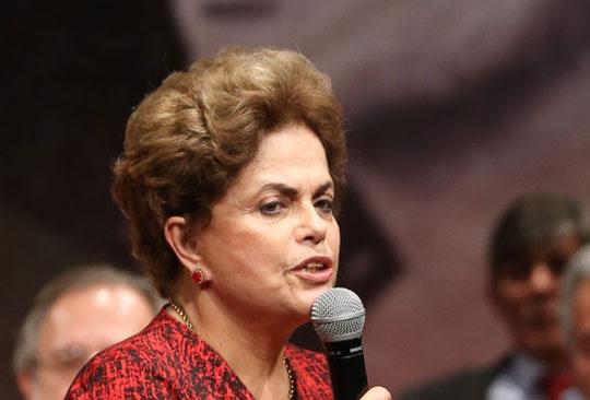 Foto: Lula Marques/ AGPT