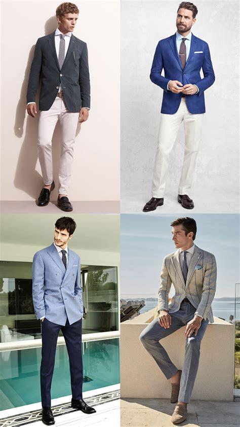 wear   summer wedding fashionbeans