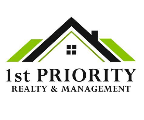 home logo design examples  inspiration
