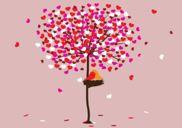 Αγάπη στη Ζωή σου