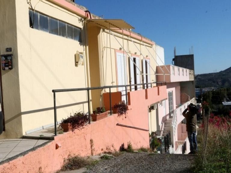 Δολοφόνησε τον πατέρα του κι έπεσε για ύπνο! Ανείπωτη οικογενειακή τραγωδία στο Ηράκλειο | Newsit.gr