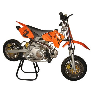 stepterzucu ktm 125cc dirt bike. Black Bedroom Furniture Sets. Home Design Ideas
