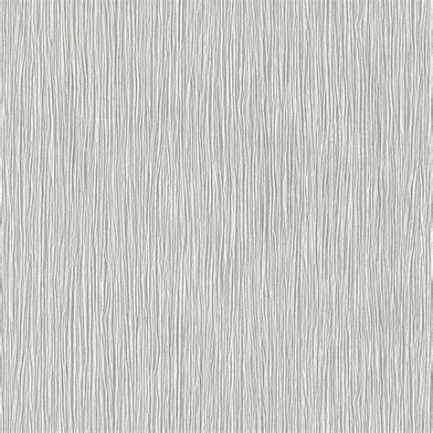 Muriva Kate Texture Wallpaper   Silver   Decorating, DIY