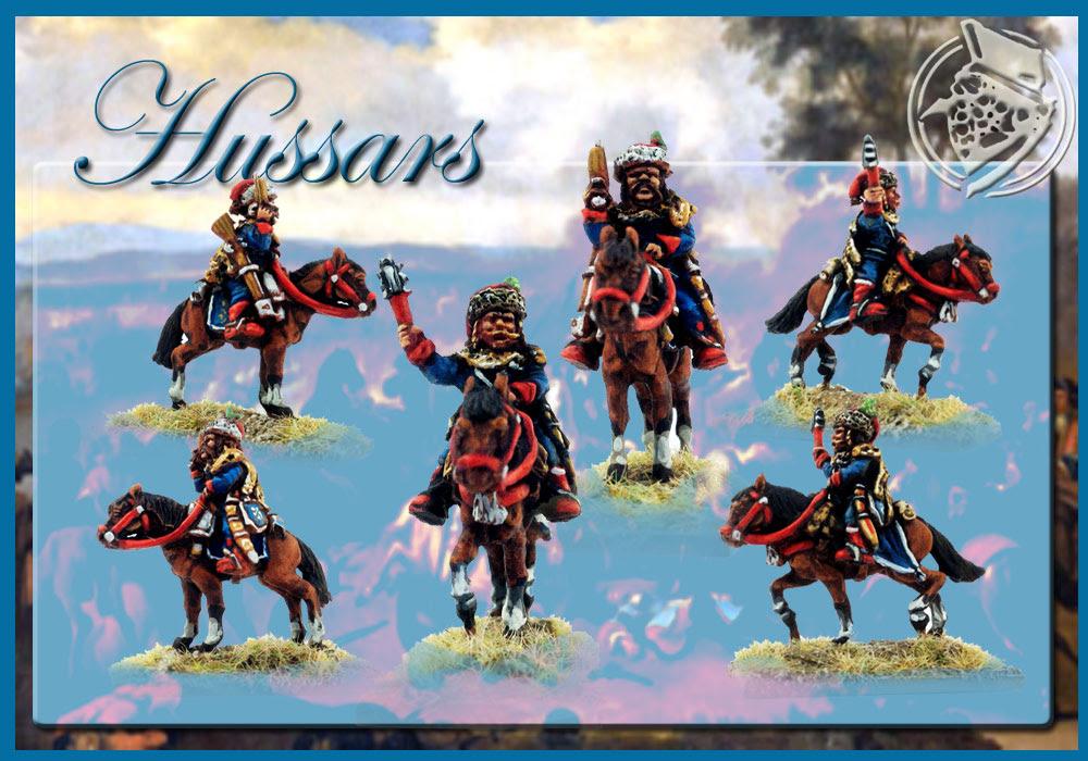 http://www.lurkio.co.uk/images/large/loa/9YWBG10_hussars_LRG.jpg