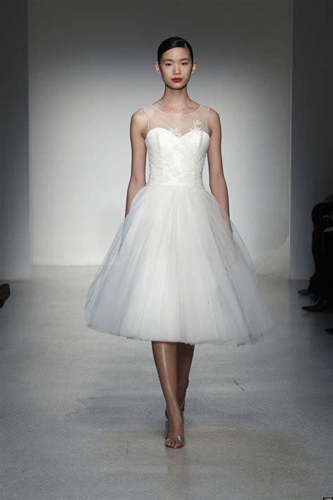 Amsale, Wedding Dress Designer, Dishes On Owning 3 Bridal