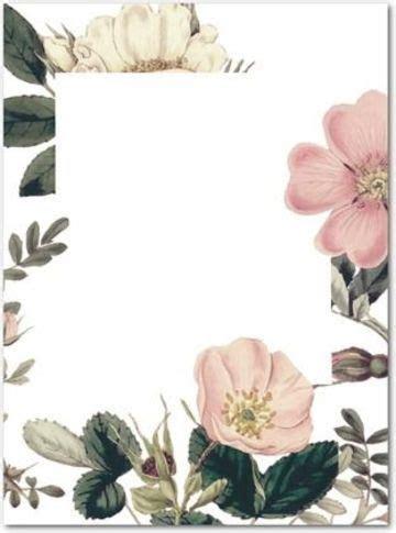 Fondos de tarjetas de boda para invitaciones elegantes