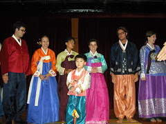 Hanbok photosession 6