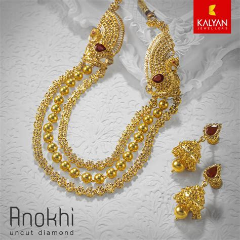 KALYAN JEWELLERS   Bridal Jewelry in Chennai   Vendors