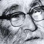 איש צדיק היה: נכדו של הרב אריה לוין נזכר - ישראל היום