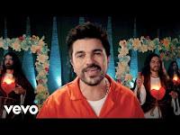 Juanes - La Plata ft. Lalo Ebratt (Official Video)