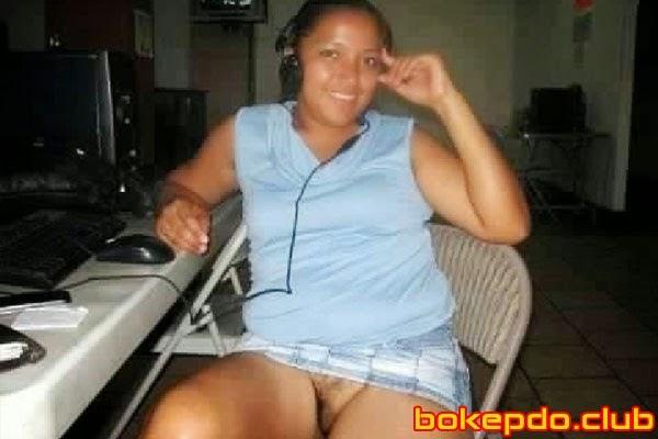 kumpulan foto cewek papua telanjang   google groups