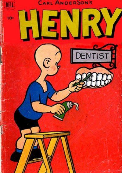 henry30.jpg