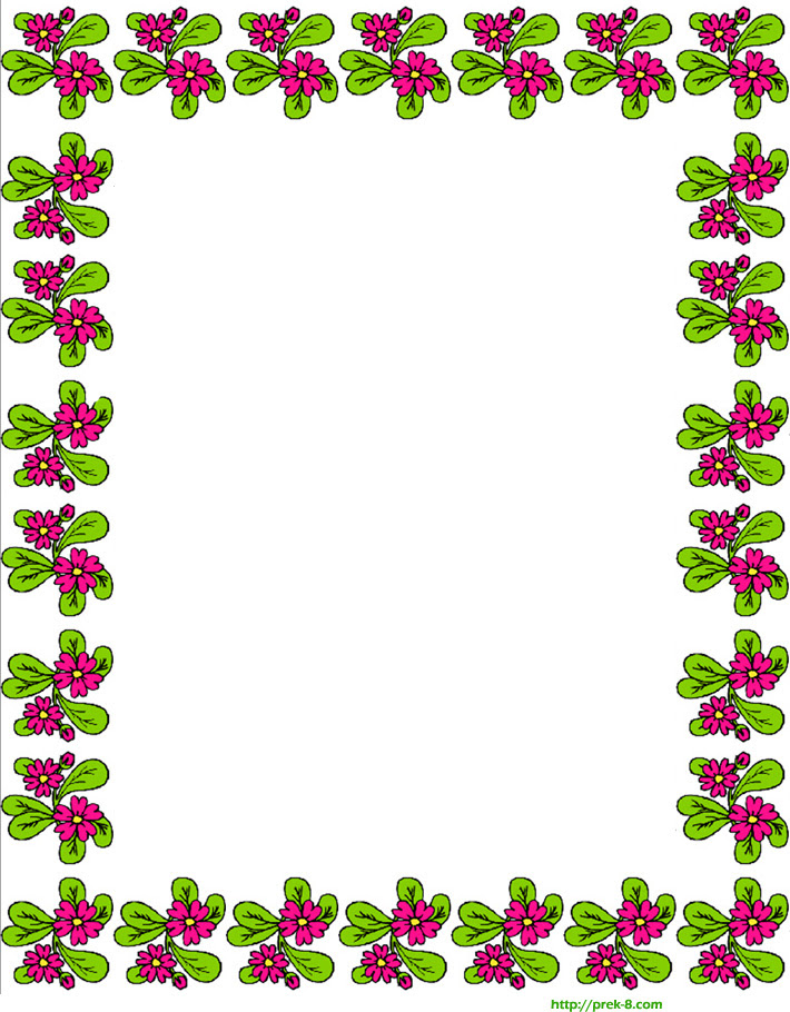 Free Designs For Borders Download Free Clip Art Free Clip Art On