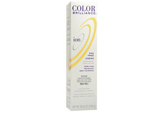 10 Best Hair Color Brands At Sally Beauty Supply Lifestylica