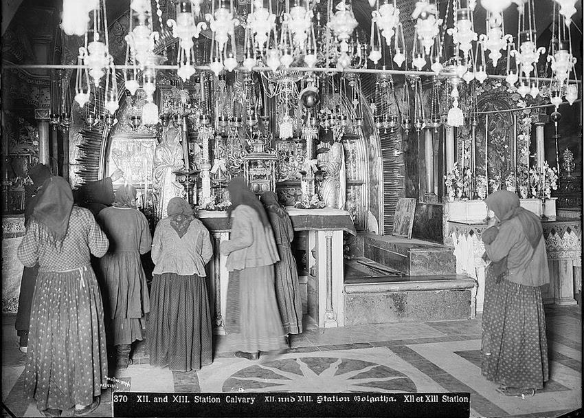 stations-of-the-cross-jerusalem-1898