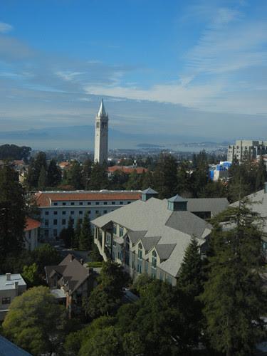 DSCN0015 _ California Memorial Stadium, UC Berkeley