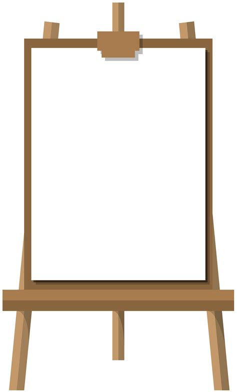 drawing board transparent png clip art image gallery