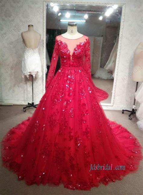 JDsBridal, Purchase wholesale price wedding dresses,Prom