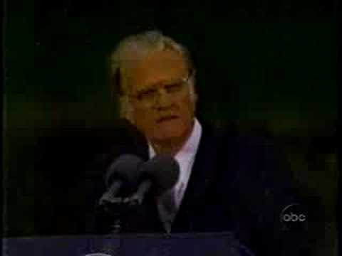 Richard Nixon Funera