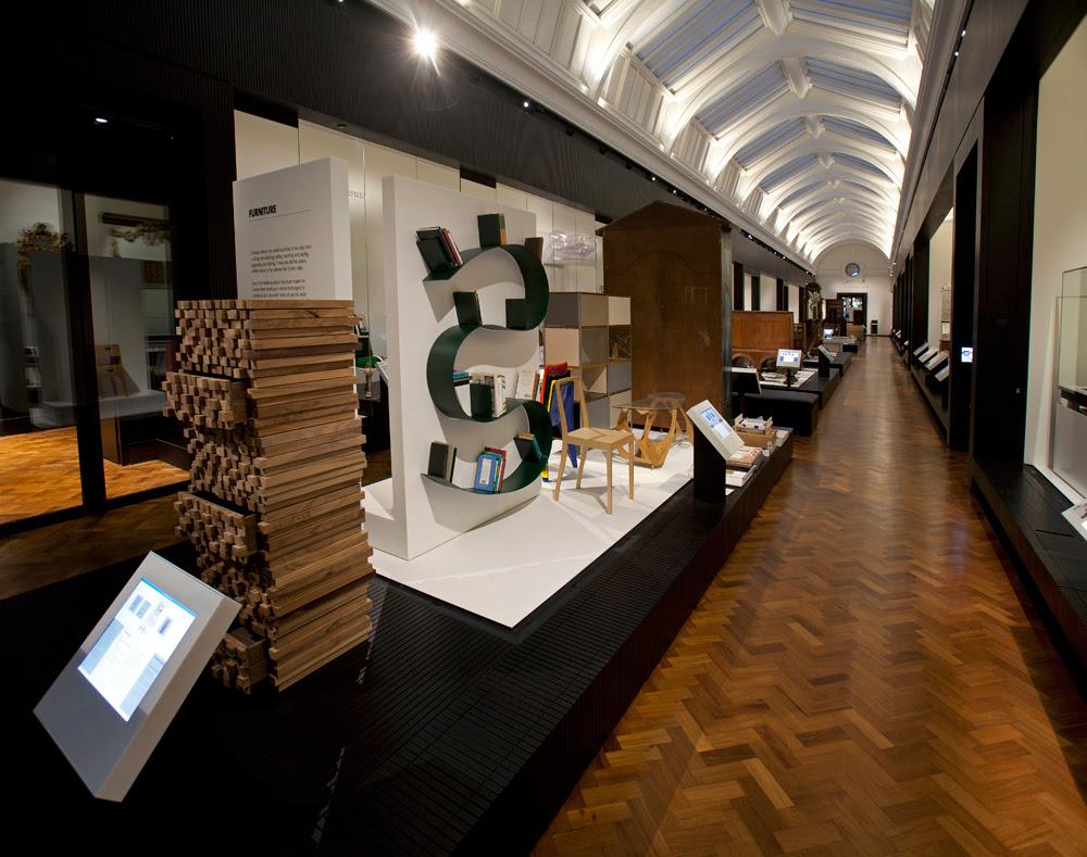 gallery furniture | home design decor