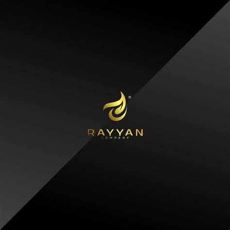 sribu logo design desain logo  perusahaan