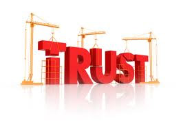 Contractor-Sales-Advice-Building-Trust
