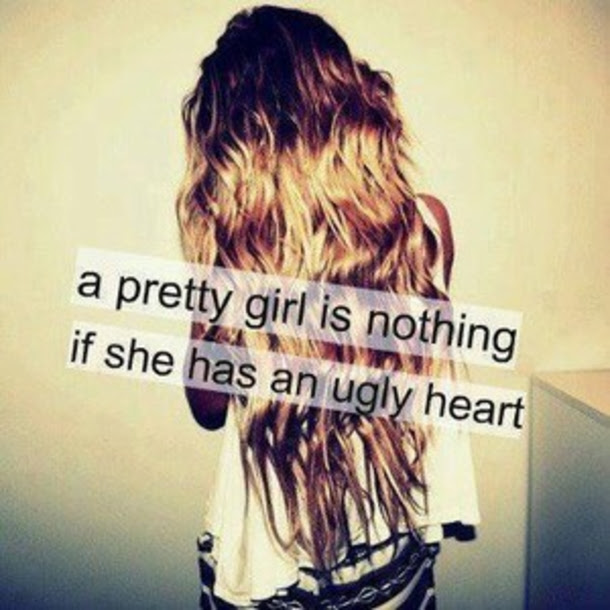 30 Girly Quotes And Sayings