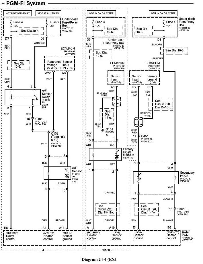 Diagram Transmission For 2002 Civic Ex Oxygen Sensor Wiring Diagram Full Version Hd Quality Wiring Diagram Softdiagram Adimstore It