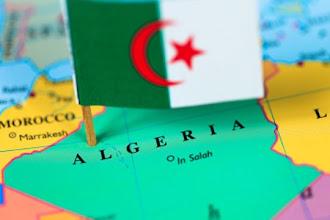 L'Algeria si trova ad un passo da un baratro economico devastante