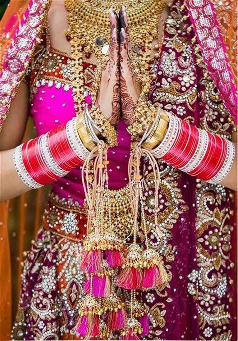 Kaliren Beautiful Kaliren! ? India's Wedding Blog