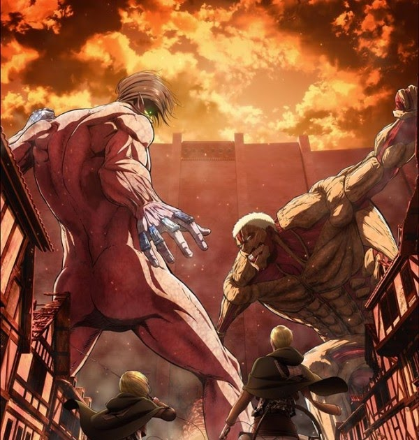Images Of Attack On Titan Final Chapter Number