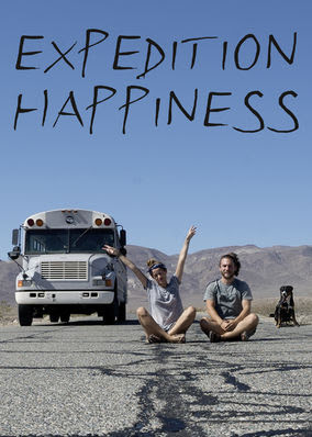Expedition Happiness (German Version)