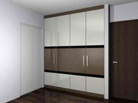 Wardrobe Designs Product Design Interior Art Designing