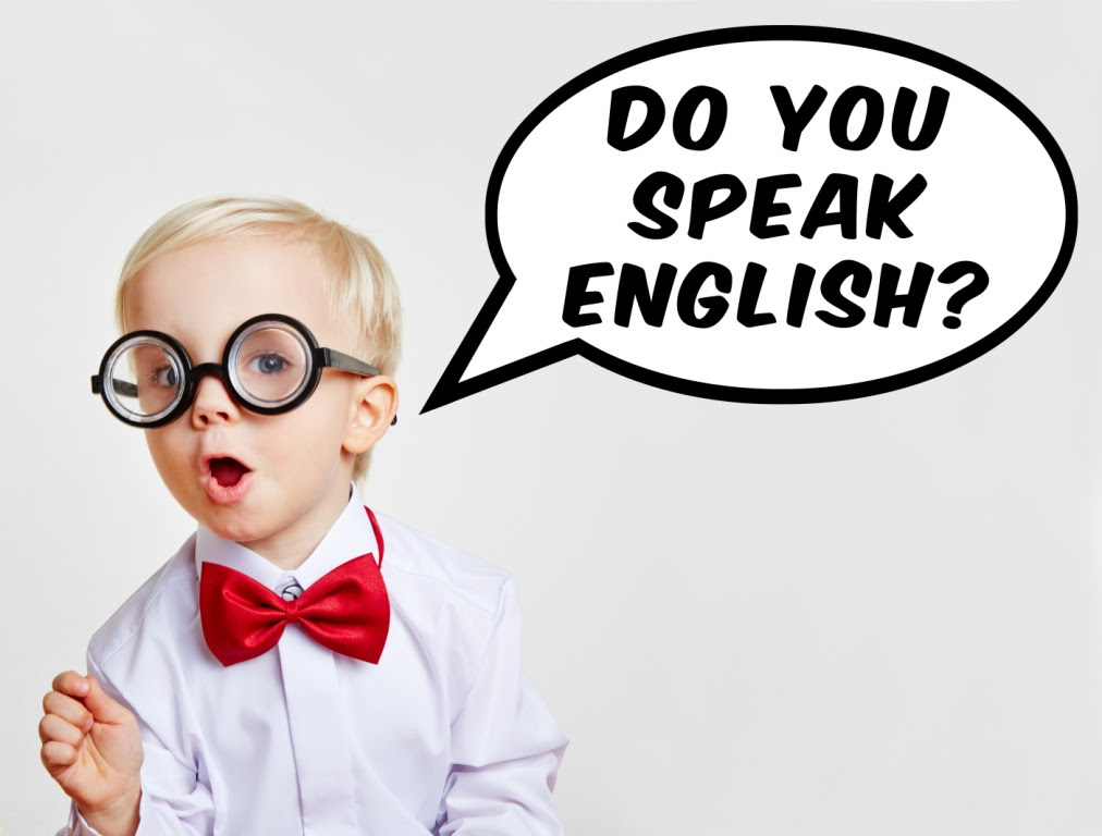 Język Angielski W Przedszkolu Jak Uczyć Skutecznie Wydawnictwo