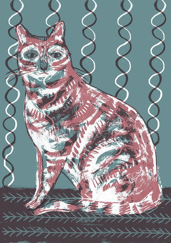 cat3flat