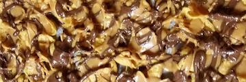 Funky Frito Fruckies Popular Recipes