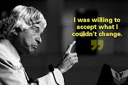 APJ Abdul Kalam Birth Anniversary: Inspirational Quotes, Thoughts and Books by 'Missile Man'