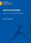 Media of Watchwords