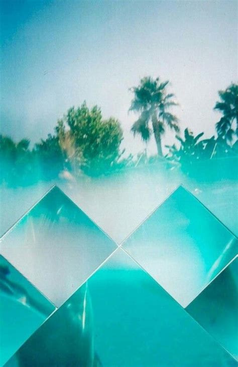 turquoise iphone wallpaper wallpapersafari