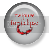Button Eclipse pure