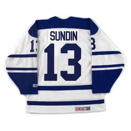 Toronto Maple Leafs 98-99 jersey photo TorontoMapleLeafs98-99B.jpg