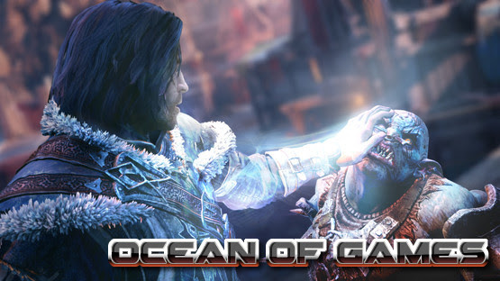 Middle-Earth-Shadow-of-Mordor-Free-Download-4-OceanofGames.com_.jpg