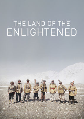 Land of the Enlightened, The